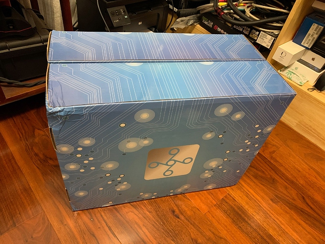Holo_Audio_May_boxes