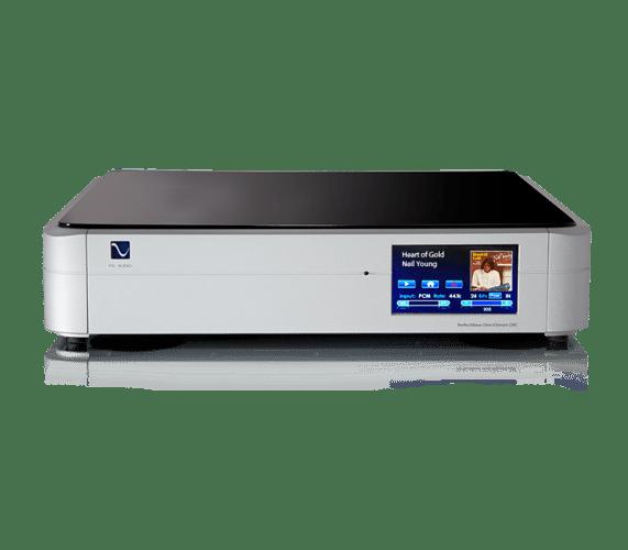 DS-full-3-800x700