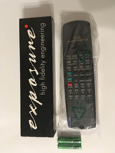 3010_remote