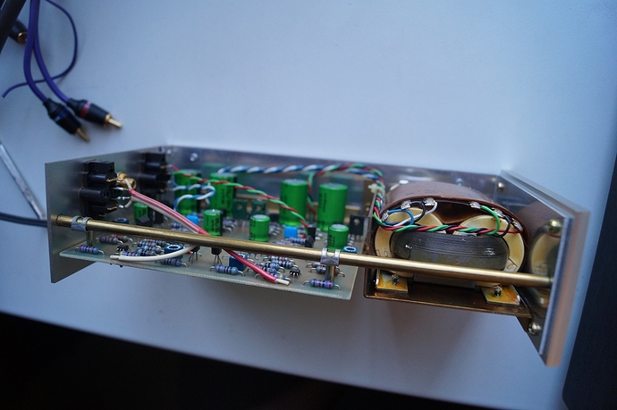 DSC02972