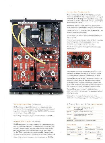 AN_brochure_3