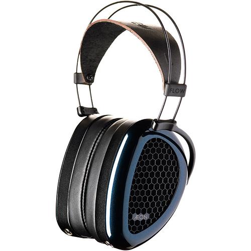 mrspeakers_aeon_open_headphones