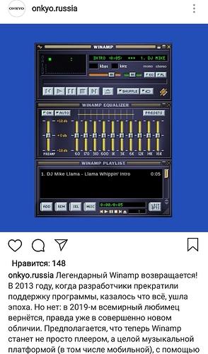 Screenshot_20181025_175330