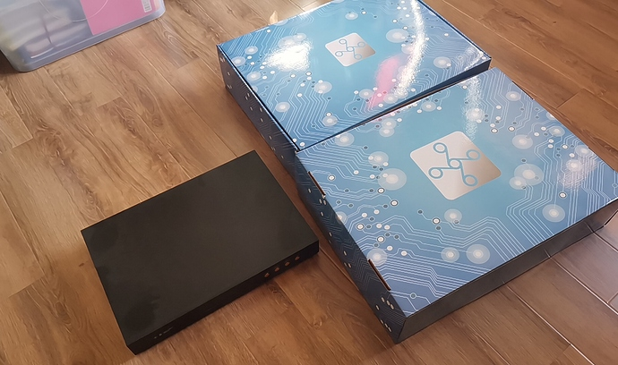 Holo_Audio_May_boxes2