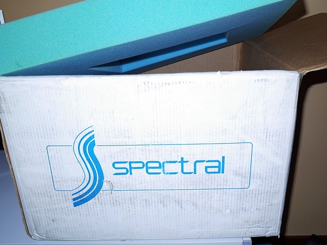 Spect_6