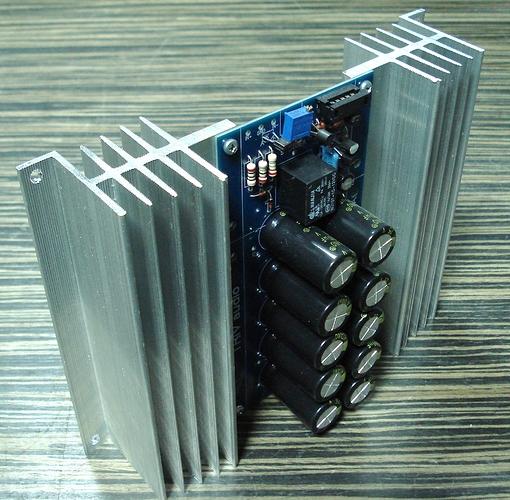DSC00365