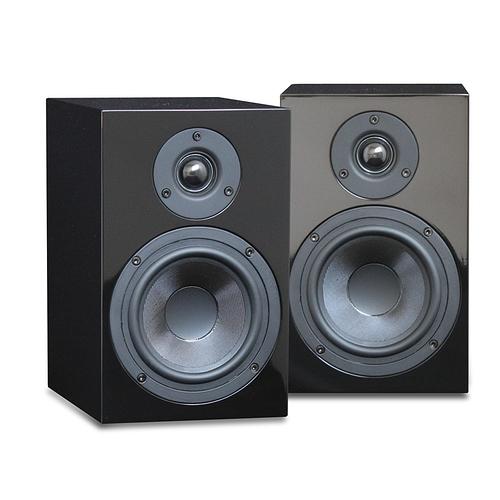 pro-ject-speaker-box-4-pair