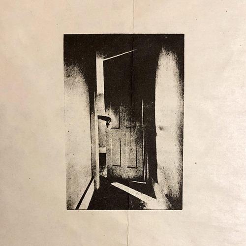 photo_2019-09-12_15-53-43