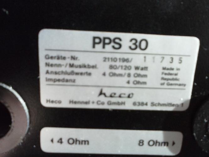 CAM00440