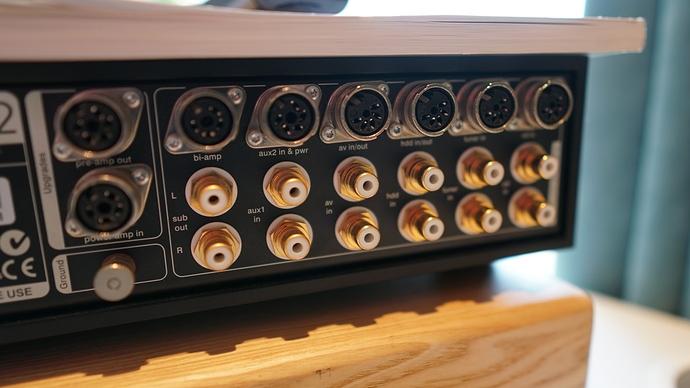 DSC08299