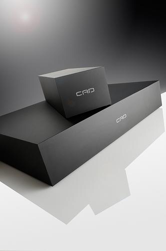 CAD_GC3-GC1