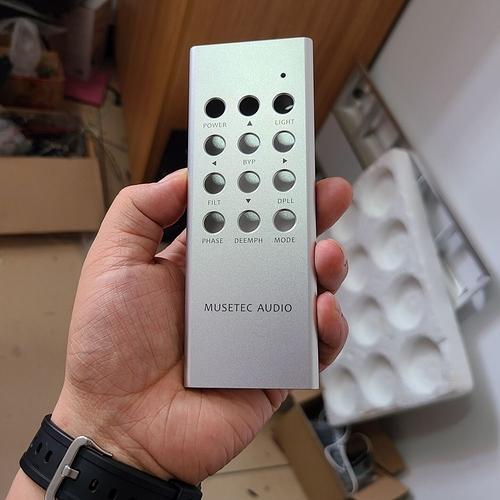 Musetec_Audio_remote