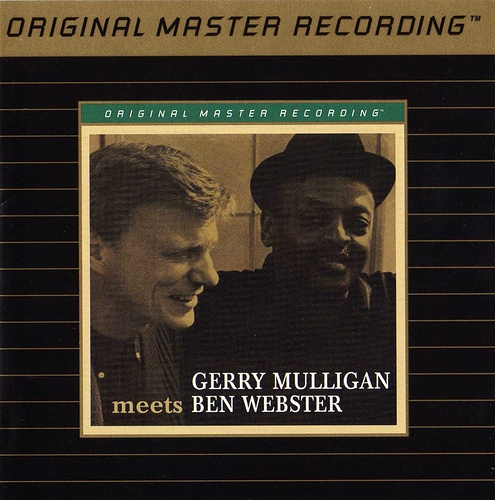 gerry-mulligan-meets-ben-webster_434329
