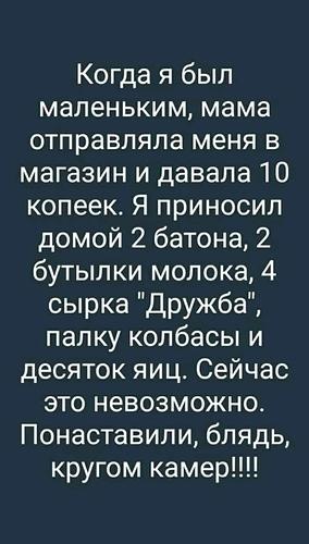 c084af9685172c517e34be10968d8b9c8b5951d4