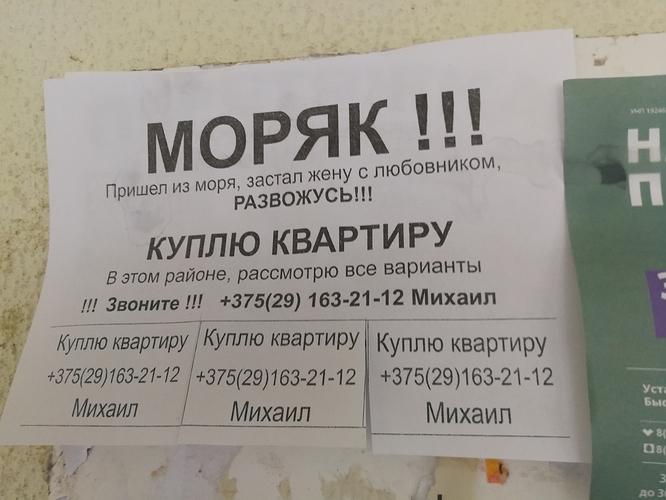IMG_20181126_111303