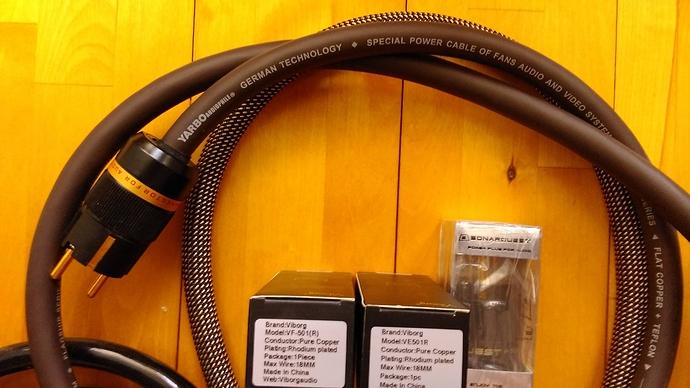 Power-Yarbo8000(Viborg501G)%2CViborg501Rset%2CSonarquestUS_Japan