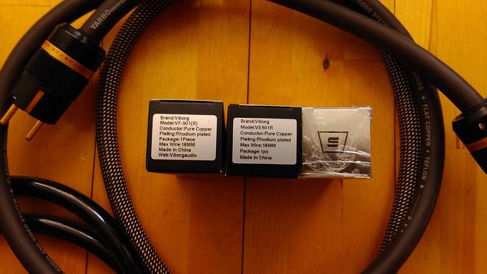 Power-Connectors%20Viborg501R%20set%2C%20Sonarquest%20US_Japan