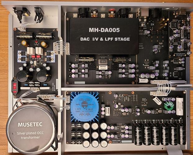 Musetec_Audio_MH-DA005_ins