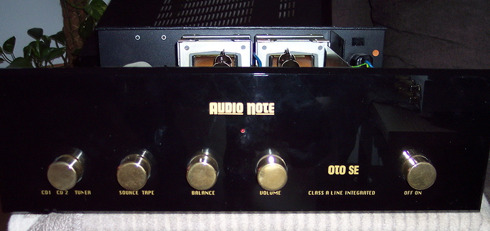 Audio Note 0011