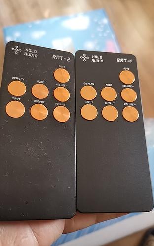 Holo_Audio_May_remotes