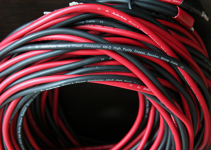 AN-D%20cable-1