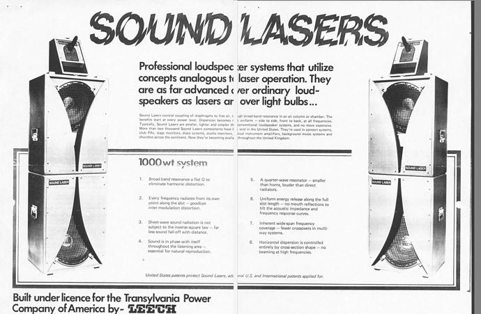 Sound_Laser_1-2