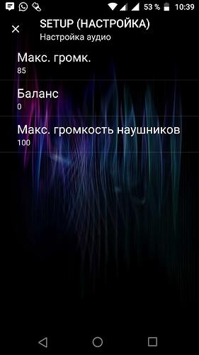 Screenshot_20190216-103917
