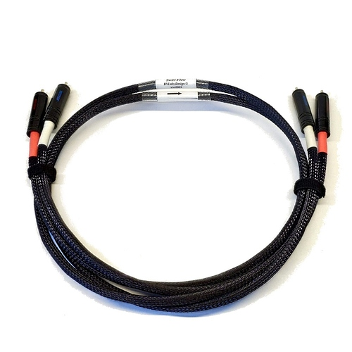IC SF MK1-1-1000x1000