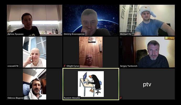 Снимок экрана 2020-07-24 в 23.35.13