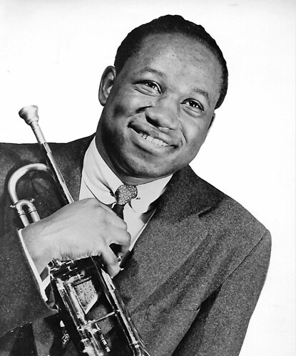 1280px-Clifford_Brown_1956