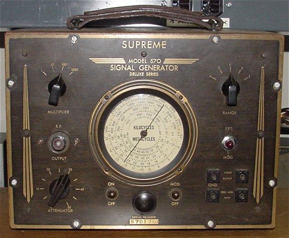 supreme570