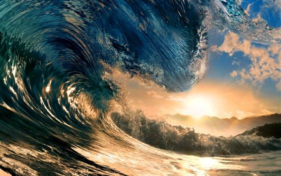 Big-wave-sea-sun_m