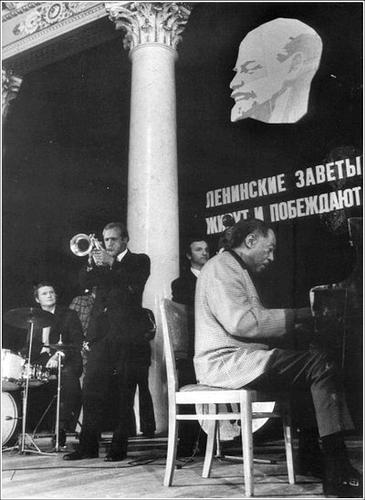 golo-duke-felix-soloviev