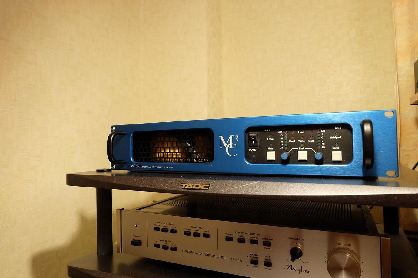 DSCF4108