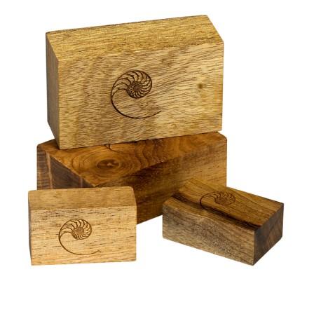 myrtlewood-blocks-small
