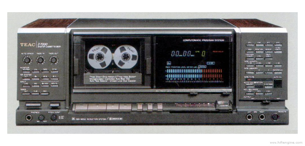 teac_z-7000_stereo_cassette_deck