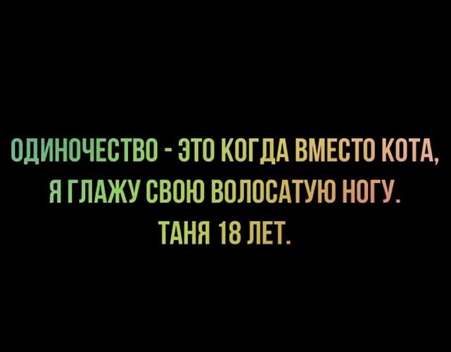 53611025_2111152432265622_8605978425154338816_n