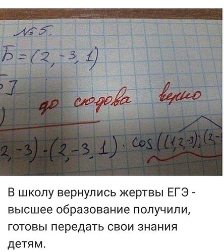 image%20(1)