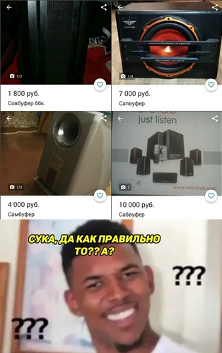 fotopodborka_subboty_40_foto_20