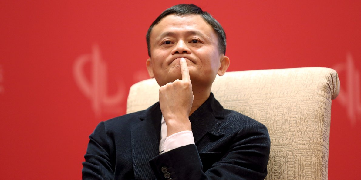 alibaba-backed-best-slashes-its-ipo-terms