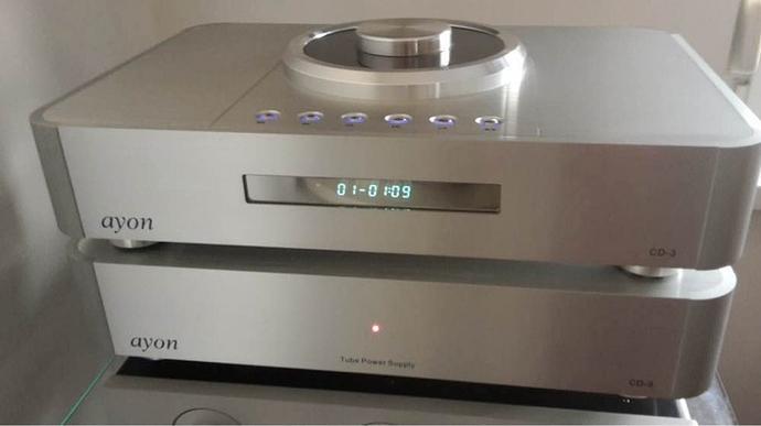 ayon-cd-3-slika-94149958