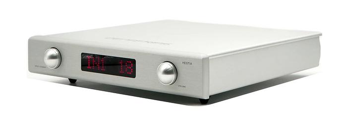 hestia001