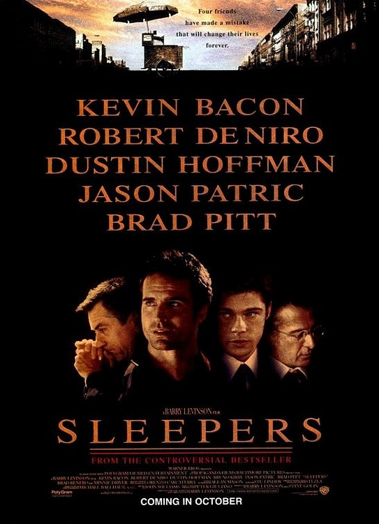Sleepers_(cover)