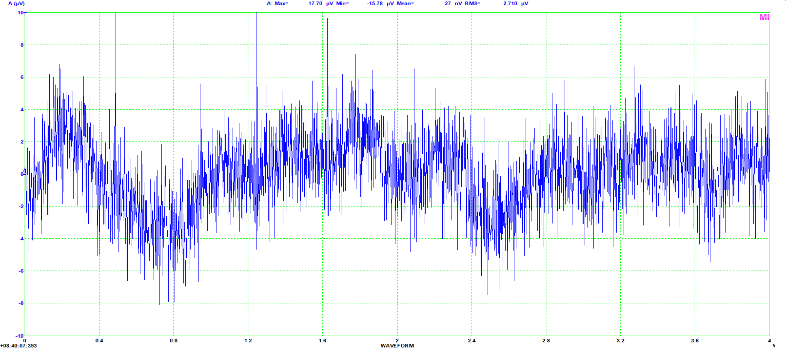 19V-4.5A-scope-noise