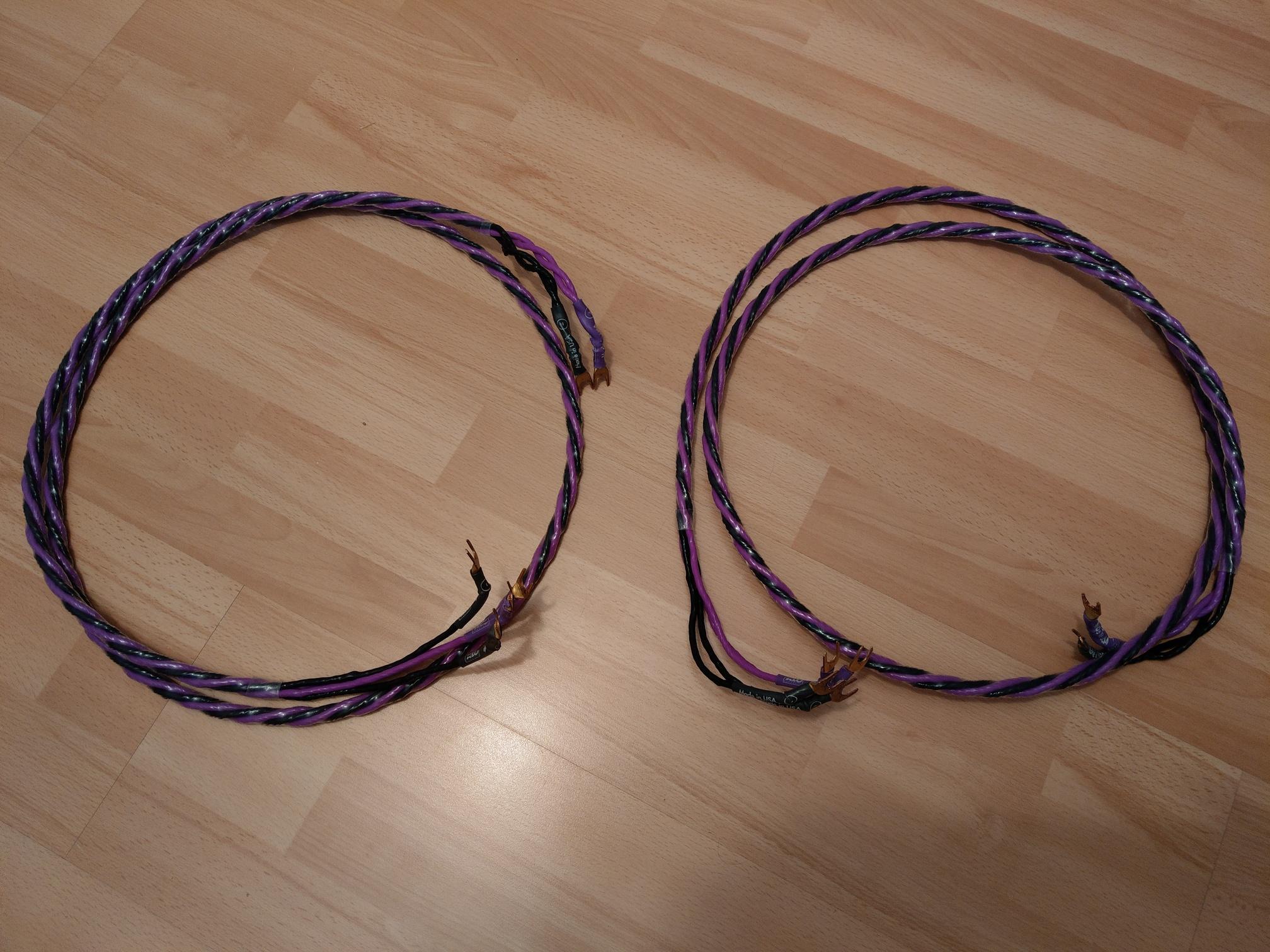 куплю кабель кемерово