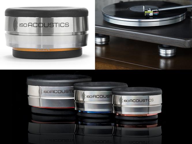 20181202190939_Iso-Acoustics-OREA-seriesFrontWeb