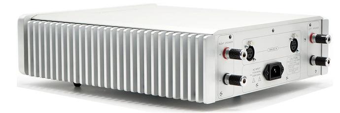 hyperion002