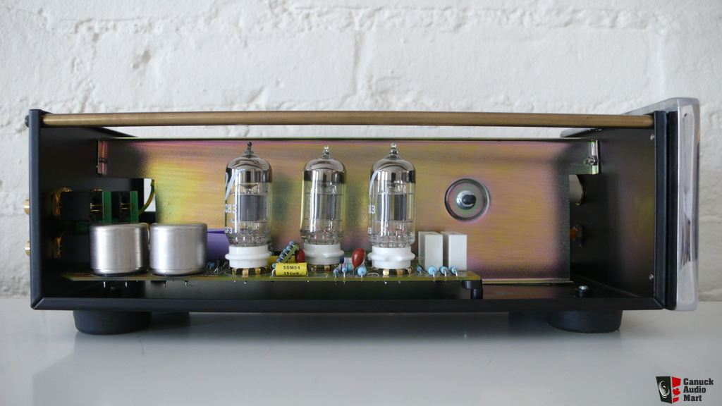 938213-ear-834p-deluxe-chrome-mmmmc-audiophile-phono-preamp