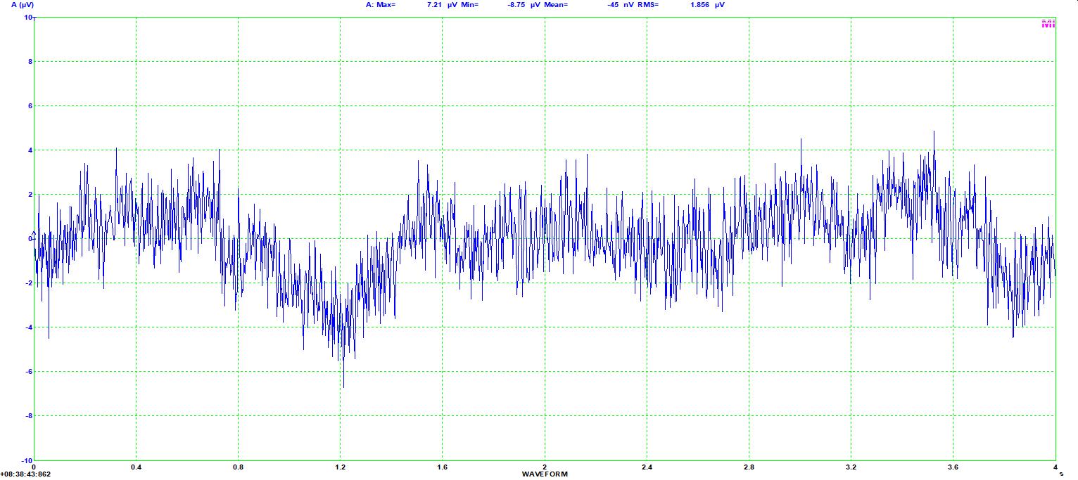 19V-NL-scope-noise