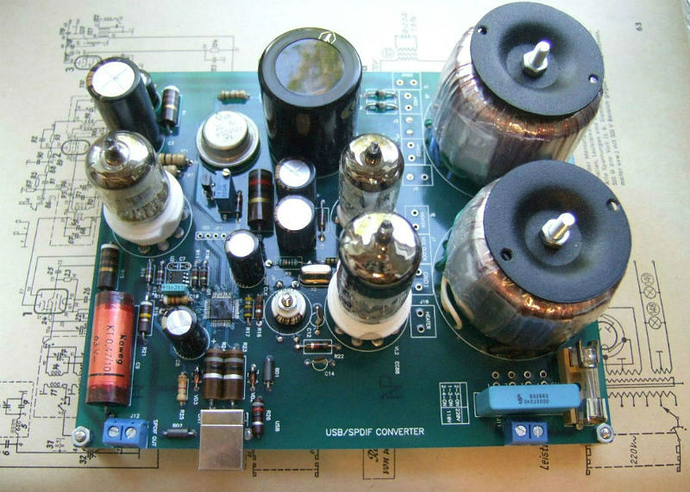 usb-konvertor-lampakh-cap-kompyuterom-zvuku-cd-pleer-vneshnim-pitaniem-1